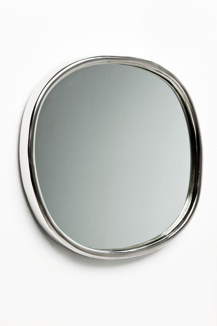1000+ idee su Specchio Ovale su Pinterest  Stanza fiabesca, Camera a ...