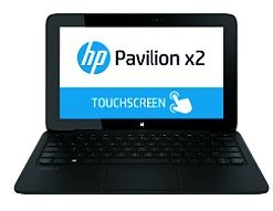 HP Pavilion 11-h100 x2 PC Drivers