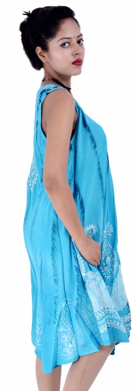 Wholesale Maternity Women Dress Casual Summer Tunic 10 Pcs Nn