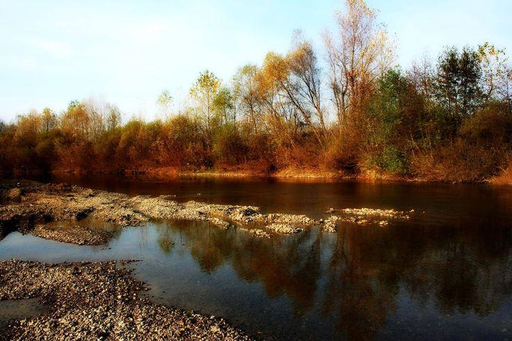 Maramureşul este un loc iubit de toţi cei care apreciază natura aşa cum ne-a lăsat-o Dumnezeu.