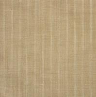 Cream Strip Irish Linen