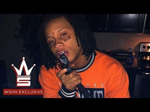 """New video Trippie Redd & Swae Lee """"TR666"""" (Prod. by Scott Storch) (WSHH Exclusive - Official Music Video) on @YouTube"""