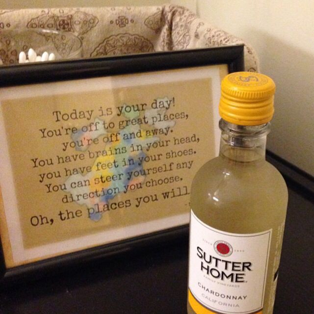 The 25 best sister moving away ideas on pinterest moving away moving away gift basket my sister in law moved to boston so i solutioingenieria Choice Image