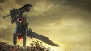 The Ringed City   Dark Souls 3 Wiki
