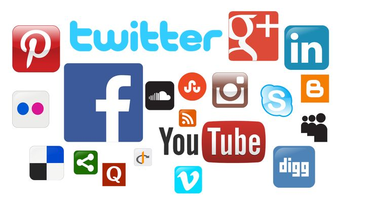Are you making the most of Social Media? Find out in our latest article: http://speedylikes.com/benefits-of-social-media/ #SocialMedia #SpeedyLikes #Instagram #Facebook #Twitter