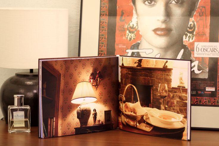 Photobook Albomix