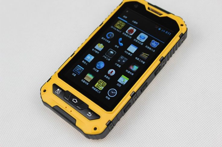 Wholesale unlocked rugged phone from runbo rugged smartphones suppliers. Review for outdoor rugged cell phone. Buy best rugged mobile phones for sale free shipping.