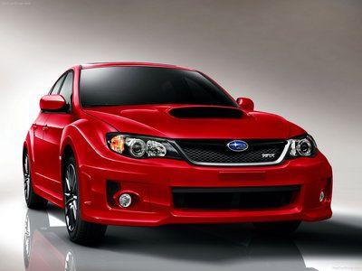 Subaru Impreza WRX 2011 poster, #poster, #mousepad, #Subaru