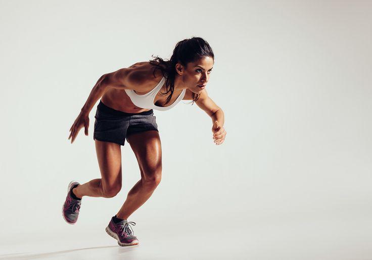 As 14 dúvidas de fitness mais buscadas no google. A gente responde!