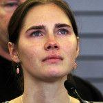 DELITTO DI PERUGIA/ Un fotogramma potrebbe fornire un alibi ad Amanda Knox