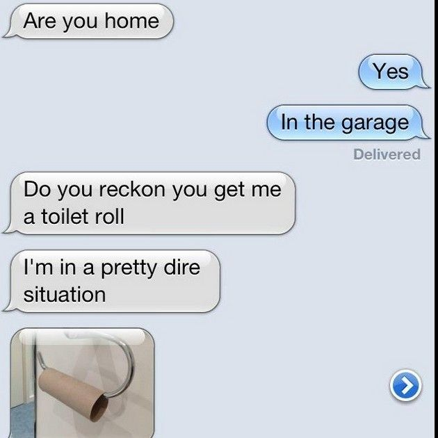Funny Auto-correct and Text Messages (19 Pics): Funny Texts, Random Pictures, Random Funny Pictures, Funny Pics, Texts Messages, Funny Jokes, Autocorrect Funny, Random Texts, Phones