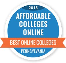 Online Colleges in Pennsylvania | AffordableCollegesOnline.org