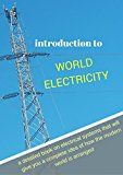 Introduction To World Electricity by Douglas Davis (Author) #Kindle US #NewRelease #Engineering #Transportation #eBook #ad