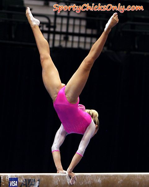 457 Best World Class Gymnasts Candids Images On Pinterest