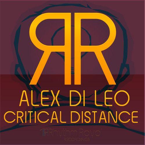 Alex di Leo - Critical Distance (Ninth Camomile Remix) // OUT NOW ON RHYTHM ROYAL REC. by NinthCamomile by NinthCamomile, via SoundCloud