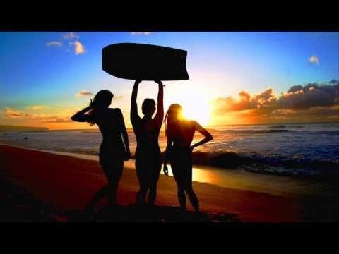 Shingo Nakamura - Thousands Of Sounds (Terry Da Libra Remix) - YouTube