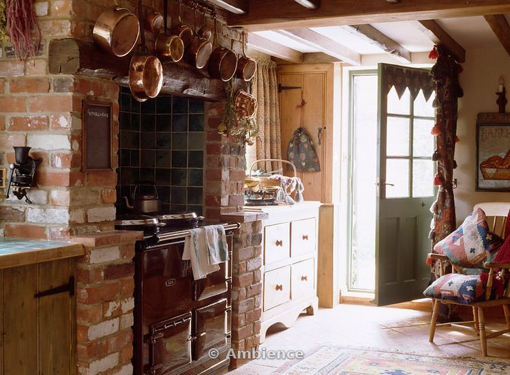 Ideas For Country Kitchens With Fire Places on kitchen island sink ideas, kitchen dinning room ideas, kitchen sitting area ideas,