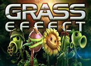 Plants Vs Zombies 2 Grass Effect | Juegos Plants vs Zombies - jugar gratis