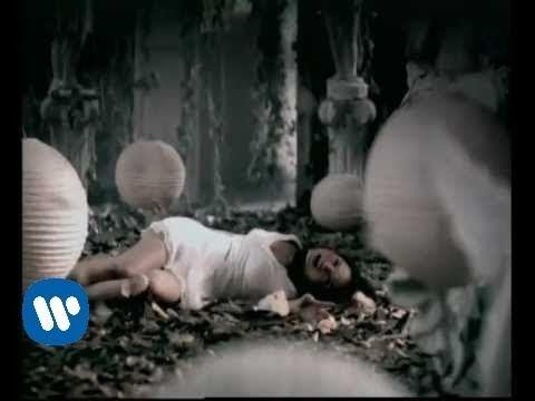 "Acha & Irwansyah - ""Ada Cinta"" (Official Video)"