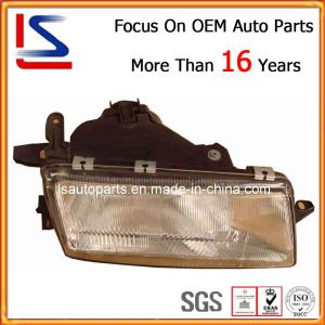 Auto Head Lamp for Opel Vectra ′90 (LS-OPL-001) on Made-in-China.com