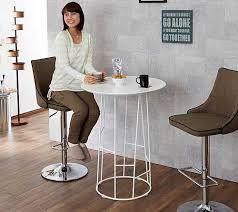 Картинки по запросу барный столик на маленькой кухне
