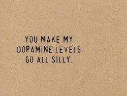 Totally perfect adhd quote!