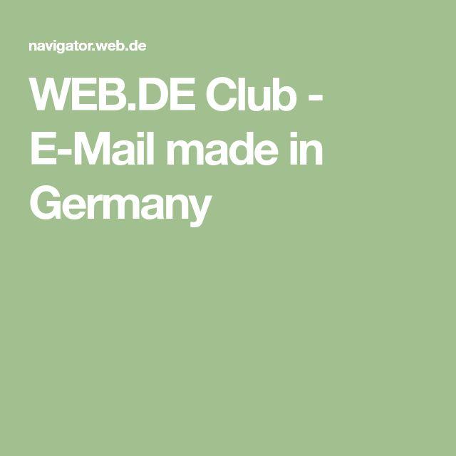 Lotto Club Deutschland