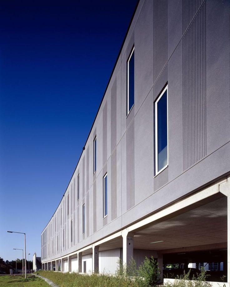 Curtain Wall Concrete : Best ideas about precast concrete on pinterest