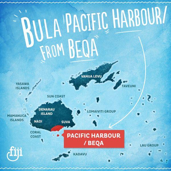17 best images about fiji pacific coast beqa on pinterest. Black Bedroom Furniture Sets. Home Design Ideas