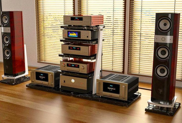Would set a rig like this up on a wood floor with glass windows behind the speakers? #speakerplacement #acoustics #instavinyl #vinylgram #vinyl #records #recordcollector #myrecordcollection #audiophile #vintageaudio #onmyturntable #vinylcommunity #recordcollectionpost #albums #albumart #albumcover #33rpm #45rpm #turntable #recordplayer #hifi #nowspinning #vinyloftheday #vinyljunkie #vinylrecords #vinyljunkie #vinylporn #monoblock #highfidelity