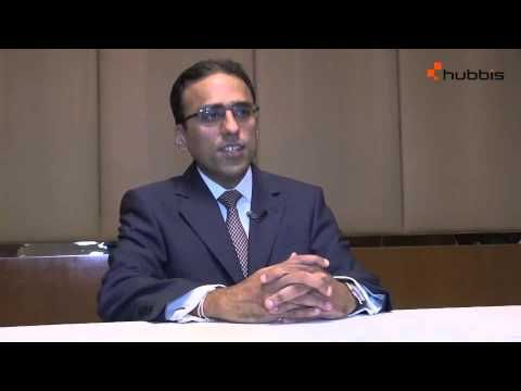 Abhijit Joshi Interview on wealth planning in Indian families - Part 1