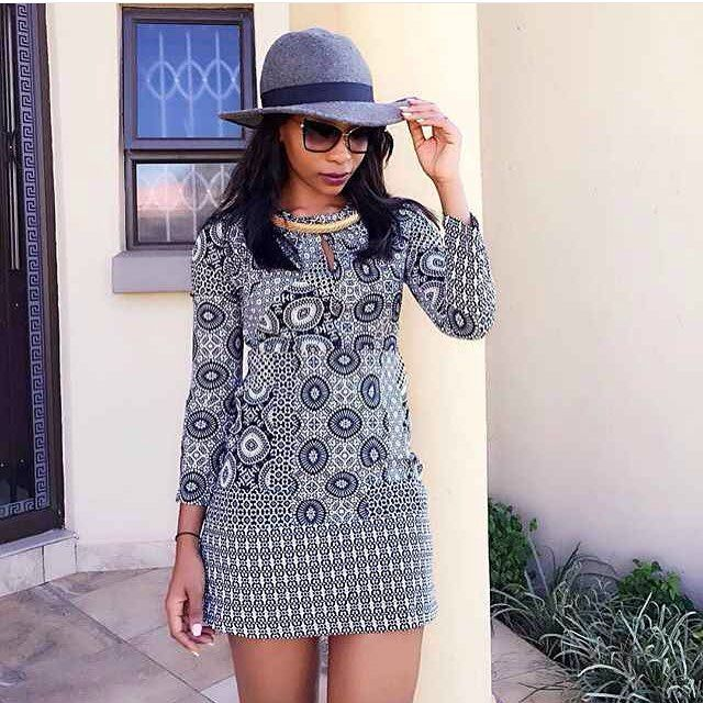 Grey Winter  @pearlmodiadie