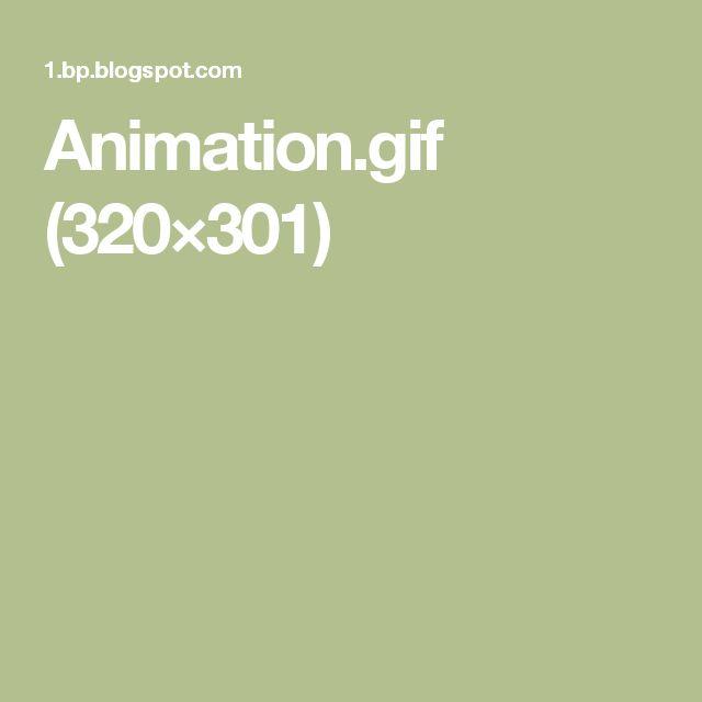 Animation.gif (320×301)