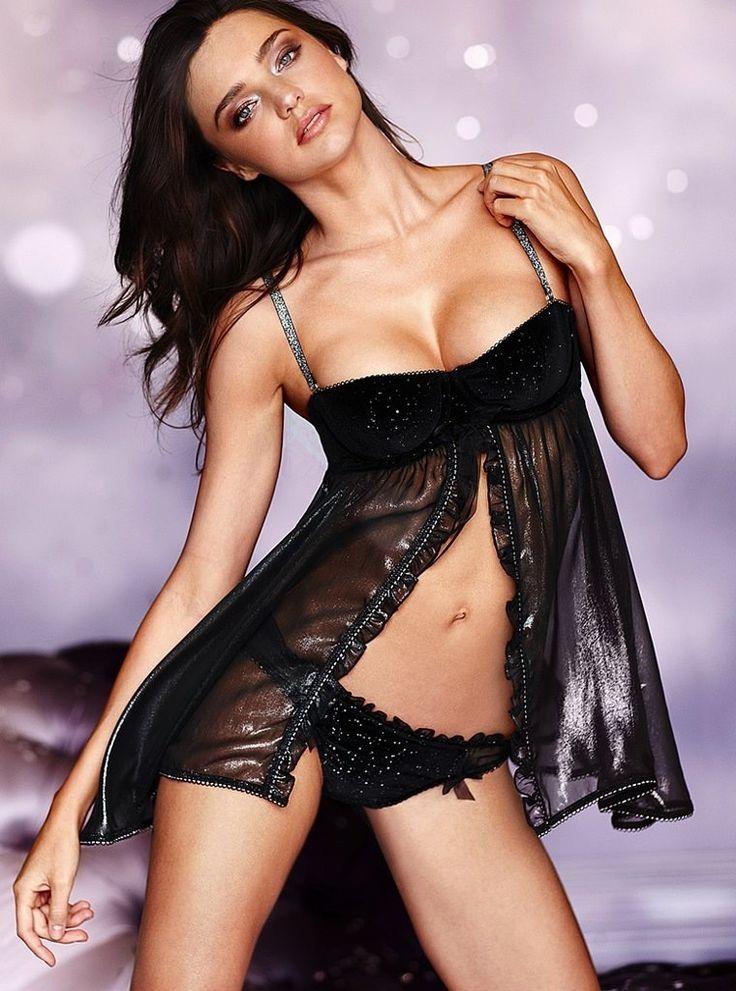 loungerie  for women   Miranda Kerr - Lingerie Photo (28271459) - Fanpop fanclubs