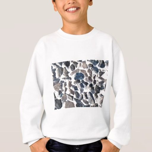 Asteroids Kids' Tee Shirt