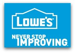 Lowes Promo Code – Latest Updates Find the latest Lowes promo code offers, deals and printable coupons to save you on your next purchase at Lowes.com or at the store! We keep this up to date with all of the new deals and discount codes as they come out so make sure to check back …