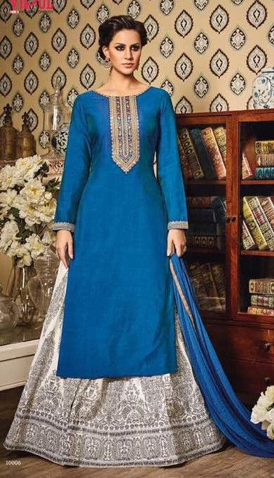 #Leeds #SouthHampton #Newjersey#Ciaro #Turkey #Ciaro #Canada #Banglewale #Desi #Fashion #Women #WorldwideShipping #online #shopping Shop on international.banglewale.com,Designer Indian Dresses,gowns,lehenga and sarees , Buy Online in USD 63.81