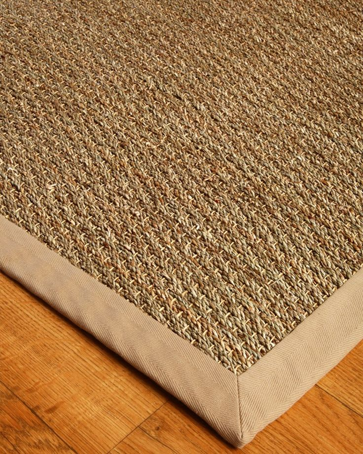 155 Best Images About Beach Cottage Area Rugs On Pinterest