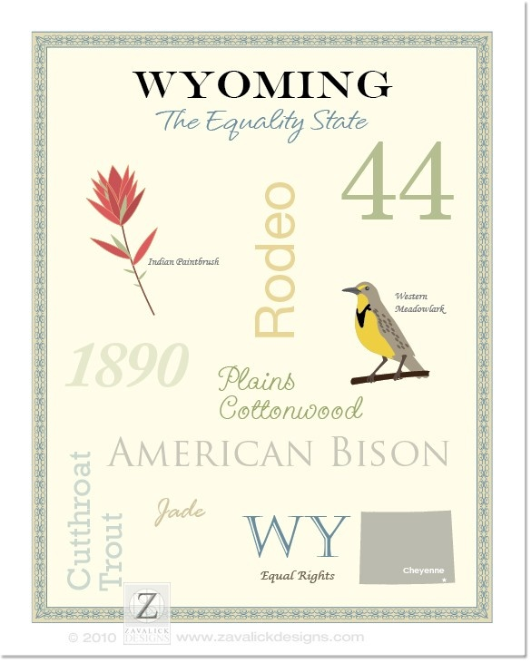 59 best Wyoming images on Pinterest | 50 states, United states and ...
