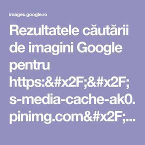Rezultatele căutării de imagini Google pentru https://s-media-cache-ak0.pinimg.com/736x/8b/ca/7e/8bca7e0ac8b6aaa5a6aec2e145d3dbca--red-blonde-gabor-wigs.jpg