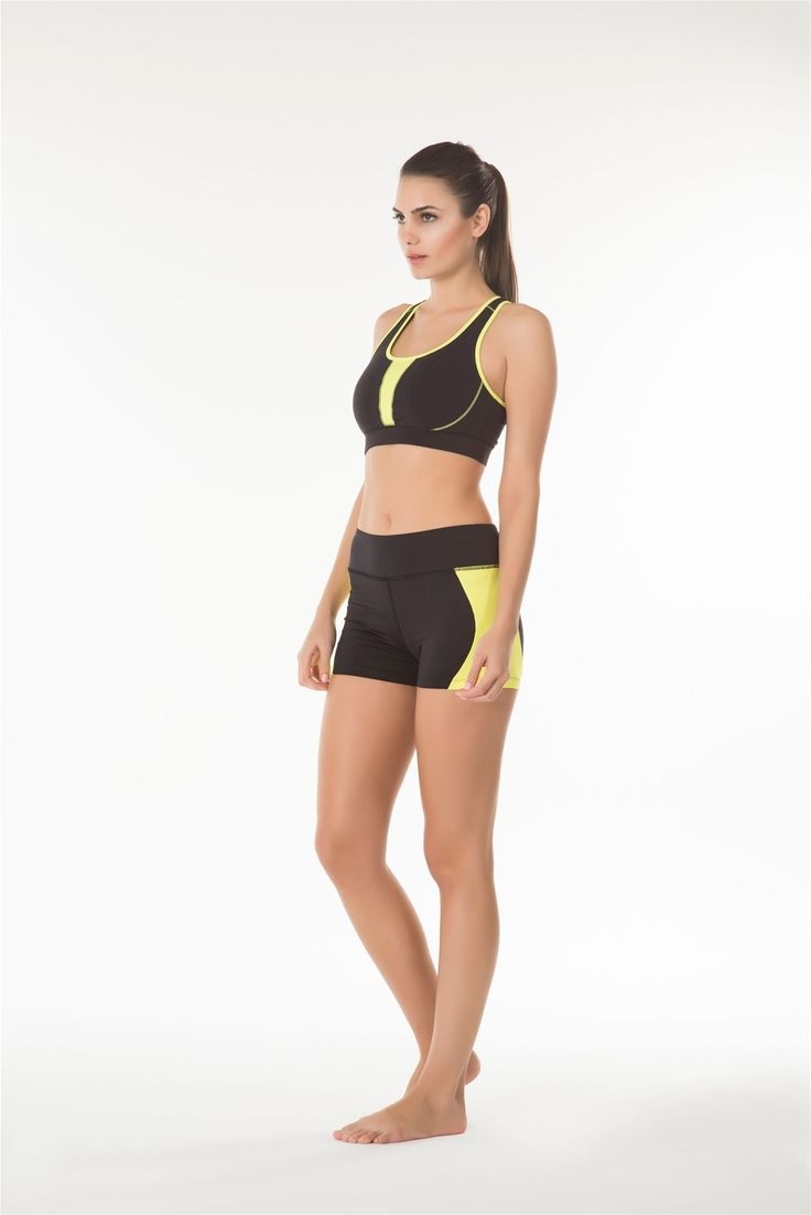 Kom Flash Şort 51SO65031 #CasualOutfits #Fashion #Kom #Sporcu #SporGiyim #Gym #Sportlife #Spor #Fitness #FitnessGiyim #Pilates #Sport #YeniSezon #KomFitCollection