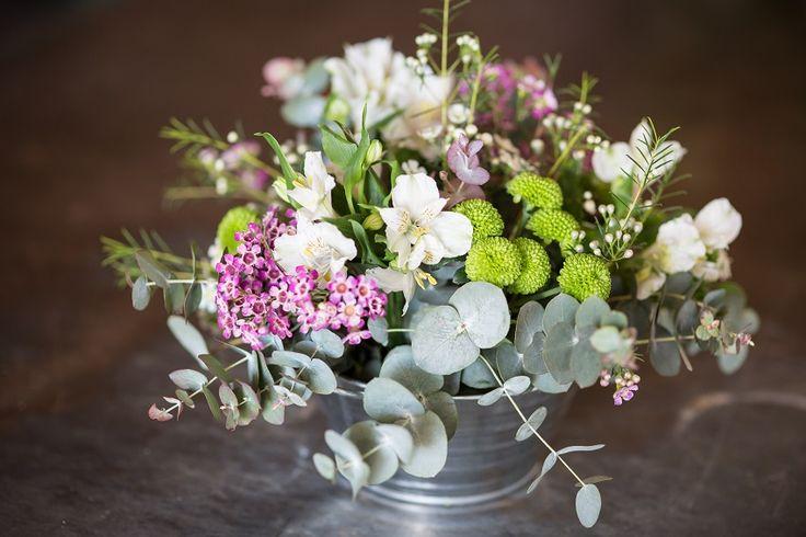 M s de 25 ideas incre bles sobre flores secas en pinterest dormitorio vintage decoraci n de - Flores secas decoracion ...