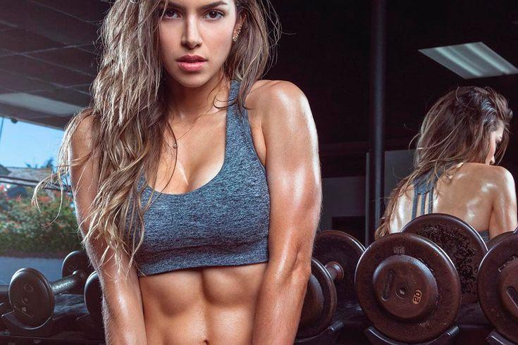 Фитнес-няшки инстаграм https://mensby.com/photo/instagram/7126-instagram-fitness-model-02  Подтянутые, сильные и спортивные девушки, которые увлекаются здоровым образом жизни и фитнесом. Красивые тела девушек, любящих и живущих спортом.