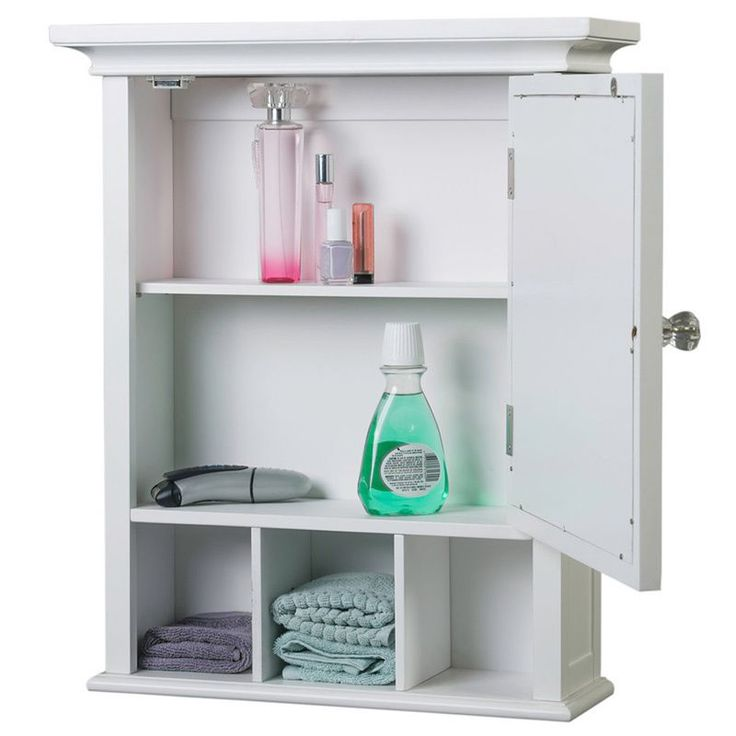 Best 25 Large Medicine Cabinet Ideas On Pinterest Small Bathroom Cabinets Bathroom Mirror