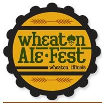 Wheaton Ale Fest, 8.4.12
