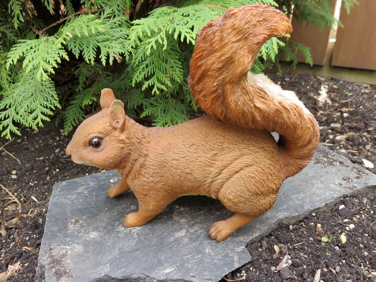 152 best garden figurines statues images on pinterest