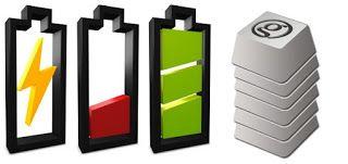 Mitos e dicas para economizar baterias de celulares