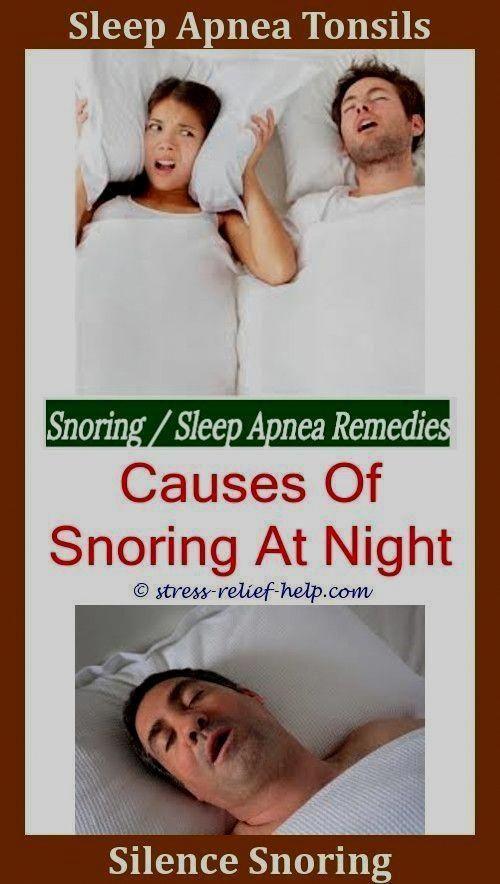 Do Sleep Apnea Mouthpieces Work Sleepapneawithcpap Solutio Do Sleep Apnea Mouthpieces Work Sleep Apnea Remedies Snoring Solutions Sleep Apnea Solutions