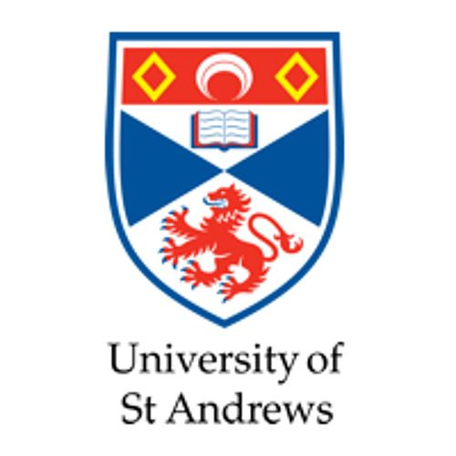 Arrival of the Queen of Sheba – George Frederic Handel (1685–1759) by University of St Andrews on SoundCloud
