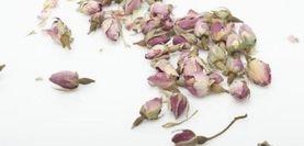 🌹How to make your Roses last forever: Dry Pink, Flowers Preserves, Preserves Flowers, Flowers Arrangements, Press Flowers, Pink Rose, Rose Bud, Dry Flowers, Preserves Allowance